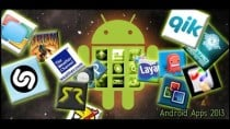 Zahlreiche Android-Apps bergen recht pikante Details