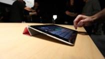 Tablets zu unpraktisch: PC und Notebook steigen in der Nutzer-Gunst