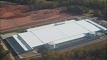 Apple arbeitet eilig an eigener Produktionsanlage in den USA