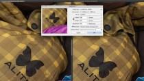 Abopflichtig: Adobe kündigt neues Photoshop CC an