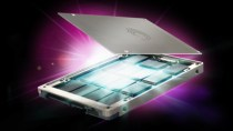 Seagate präsentiert seine erste SSD mit satten 60 Terabyte