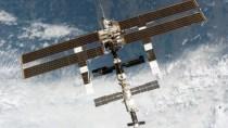Raumstation ISS stellt von Windows XP auf Linux um