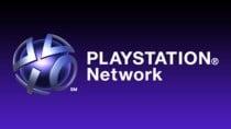 Sony weist Zahlungen für PSN mit Paypal zurück und sperrt Accounts