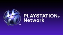 Lizard Squad legt PlayStation Network und Xbox Live lahm
