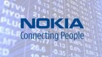 Nokia bekommt Milliarden von Samsung und man ist unzufrieden
