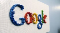 Copyright-Meldungen bei Google zu 99,5% völlig unbrauchbar