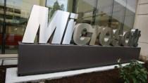 """OEM-Windows: """"Microsoft-Steuer"""" wurde in Italien zu Fall gebracht"""