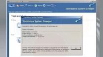 Microsoft bietet kostenlose AntiVirus-Live-CD an