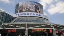 E3-Terminplaner: Die Live-Streams der Spielemesse im Überblick