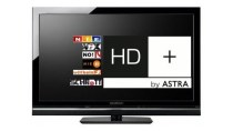 HD+: Nachfrage nach HD-Sendern steigt rasant an