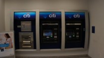 95% der Geldautomaten laufen mit Windows XP