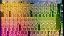 E2: Microsoft hat Windows 10 auf sein eigenes CPU-Design portiert