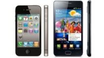 Android in neuester Version erstmals stabiler als Apples iOS