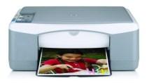 IBM patentiert sich einen Drucker, den niemand kaufen will