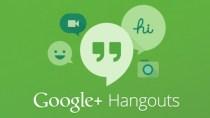 Ger�cht: Google plant seinen eigenen WhatsApp-Konkurrenten