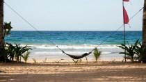 Auch Unister-T�chter insolvent: Das wird aus dem gebuchten Urlaub