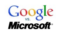 Microsoft und Google beenden jahrelangen Patent-Krieg