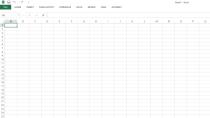 Excel World Championship - 15-jährige Gewinnerin
