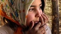 """Iran: """"Wir gehen aus Schutz vor Malware offline"""""""