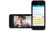 Skype-Bug: Nachrichten gehen an falschen Kontakt