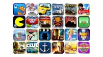 """L�cherlich"": Entwickler klagen �ber Bugs in Apples Game Center"