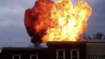 Nach Note 7 Desaster: Bluboo wirbt mit Explosionstest eigener Akkus
