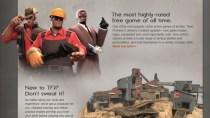 Steam: Datenleck verrät fast exakte Spielerzahlen der jeweiligen Games