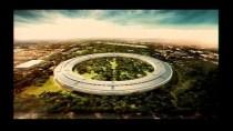 Apple ist mit Abstand größter Photovoltaik-Betreiber der USA
