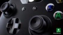Xbox One-Schnäppchen: Fallout-Bundle mit 1 TB heute viel billiger
