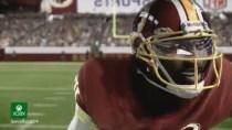 Microsofts exklusiver NFL-Deal f�rs Surface mit klarem Fehlstart
