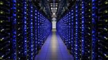 Google schützt Daten im Ausland nicht mehr vor den US-Behörden