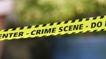 Münchener Terroranschlag: BKA hebt Darknet-Quelle der Waffe aus