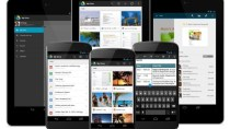 Filmpiraten nutzen Google Drive mit einem Trick als Pirate-Bay-Ersatz