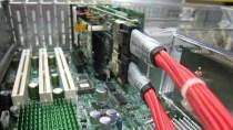 """Provider: 4 Mbit/s ist ausreichendes Minimum f�r """"Breitband"""""""