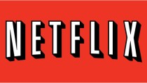Netflix (APK) - Filme und Serien auf dem Smartphone schauen