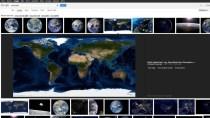 Google entfernt eines der wichtigsten Features aus der Bildersuche
