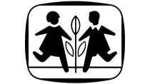 Falsche Titel auf CD des SOS-Kinderdorfs angezeigt