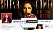 Facebook f�hrt verifizierte Nutzer-Profile ein