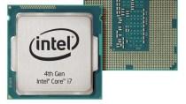 Chipdesigner Piednoël: Intel verliert einen seiner wichtigsten Mitarbeiter