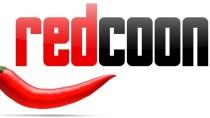 Redcoon: Online-Händler in den Mühlen von MediaSaturn zermahlen