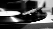 HD-Vinyl:  Schallplatte ist nicht nur zurück, sondern wird auch verbessert
