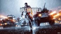Der minimale und optimale Rechner f�r Battlefield 4