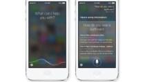 Apple: Siri verliert Nutzer an Google, Cortana und Alexa