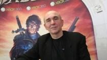"""Peter Molyneux in Interview als """"pathologischer L�gner"""" bezeichnet"""