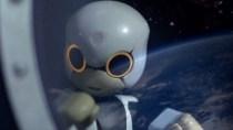 Die Online-Verschwörungs-Szene enttarnt die großen Pluto-Lügen