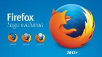 Neuer Browser: Mozilla ver�ffentlicht Firefox 24