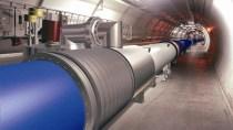 Mehrere Milliarden sparen: Musk will CERNs neuen Super-Tunnel graben