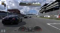 Gran Turismo 6: Demo steht zum Download bereit