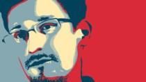 """Neue Whistleblower: US-Regierung fahndet nach """"Snowden 2.0"""""""
