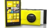 Lumia 1020: Altes Smartphone zum Mini-DNA-Labor umgebaut